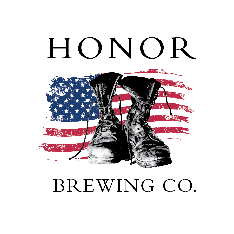 Honor Brewing Co