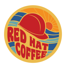 Red Hat Coffee