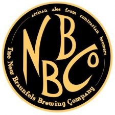 New Braunsfels Brewing Co