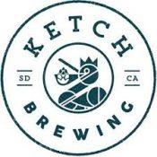 Ketch Brewing Co